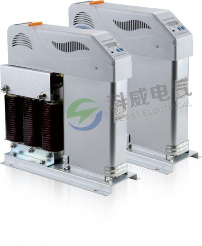 KW-DM-KX单回路抑制谐波型
